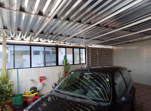 Casa c piscina 3 Qtos próximo ao Quartel do 15  - Foto 3