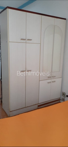 Kitnet/Conjugado à venda 19m² - Alto - R$ 130.000,00 - Foto 19