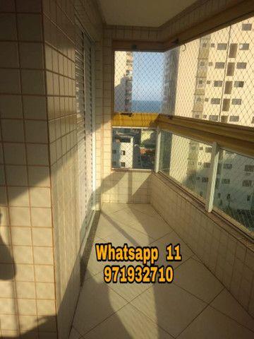 Promoção de 23 à 26/11 total 500 reais  - Foto 3