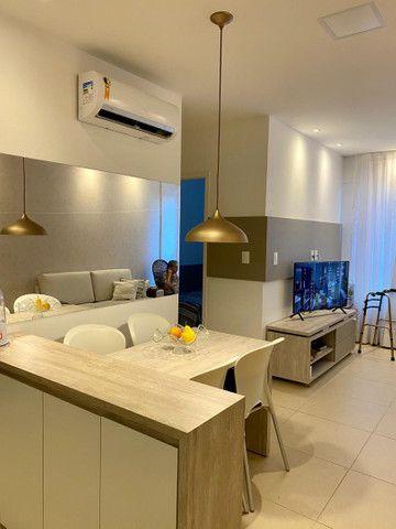 Apartamento na Ponta Verde  - Foto 16