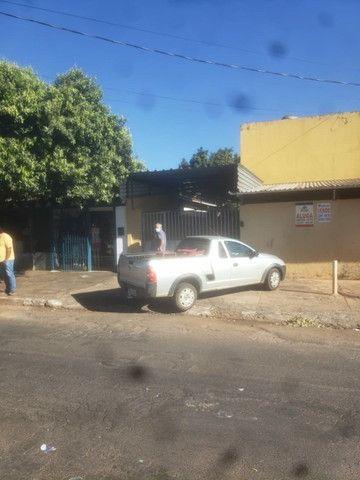 Galpão para alugar, Setor Rio Formoso - Foto 3