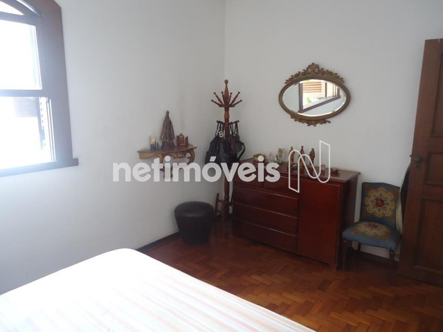 Casa à venda com 3 dormitórios em São luiz (pampulha), Belo horizonte cod:448394 - Foto 12