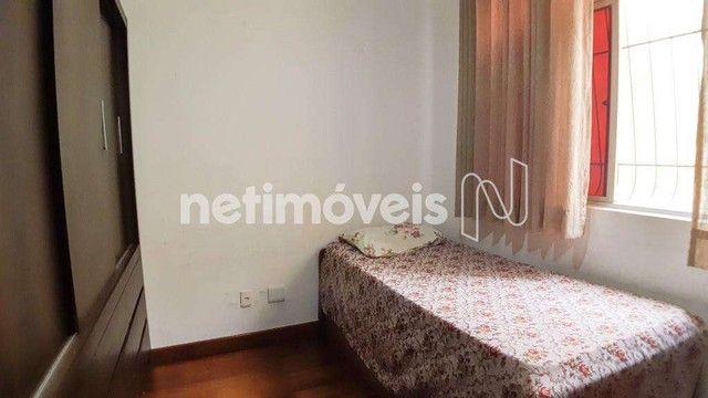 Apartamento à venda com 3 dormitórios em Castelo, Belo horizonte cod:365581 - Foto 12