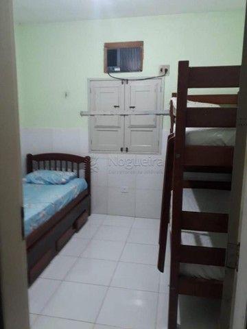 (Nataly) Casa em Tamandaré  - Foto 10