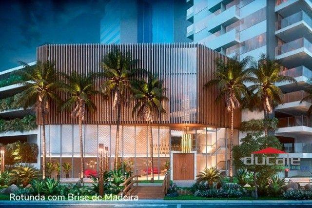 Lançamento - Cond Honfleur Maison - Apartamentos para venda de 2 a 4 quarto(s) - Foto 18