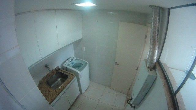 Apartamento 3/4 no Residencial Arianna - Foto 9