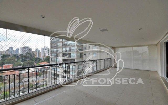 São Paulo - Apartamento Padrão - Vila Mariana - Foto 9