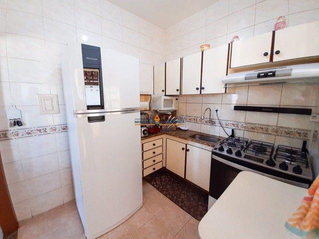 Casa à venda com 3 dormitórios em Santa amélia, Belo horizonte cod:18018 - Foto 16