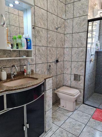 Apartamento no Juca Batista  - Foto 17
