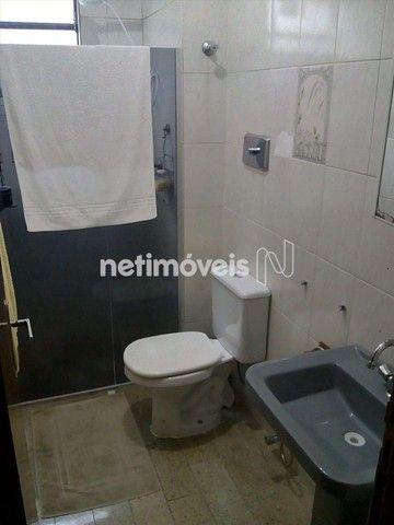 Apartamento à venda com 2 dormitórios em Santa terezinha, Belo horizonte cod:791661 - Foto 18