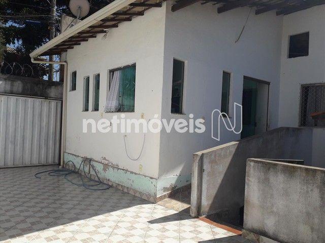 Casa à venda com 3 dormitórios em Trevo, Belo horizonte cod:765797 - Foto 17