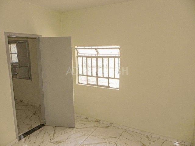 Barracão para aluguel, 2 quartos, Lagoinha - Belo Horizonte/MG - Foto 3