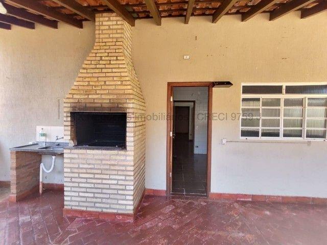 Tiradentes - Casa ampla com suíte + 3 quartos - Foto 16