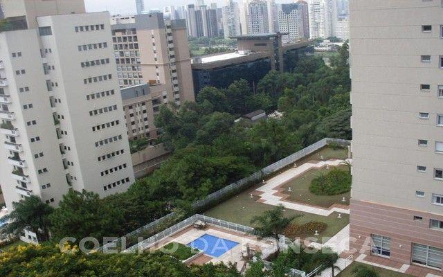 São Paulo - Apartamento Padrão - Real Parque - Foto 11