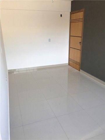 Apartamento à venda, 2 quartos, 1 suíte, 2 vagas, Santa Efigênia - Belo Horizonte/MG - Foto 2