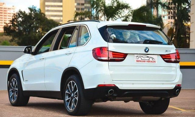 BMW X5 Xdrive 35i 3.0 | Abaixo da FIPE , Grande oportunidade - Foto 11