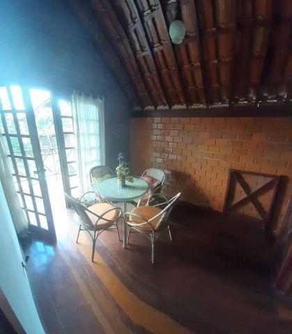 Casa de condomínio para venda com 126 metros quadrados com 4 quartos em Ebenezer - Gravatá - Foto 8