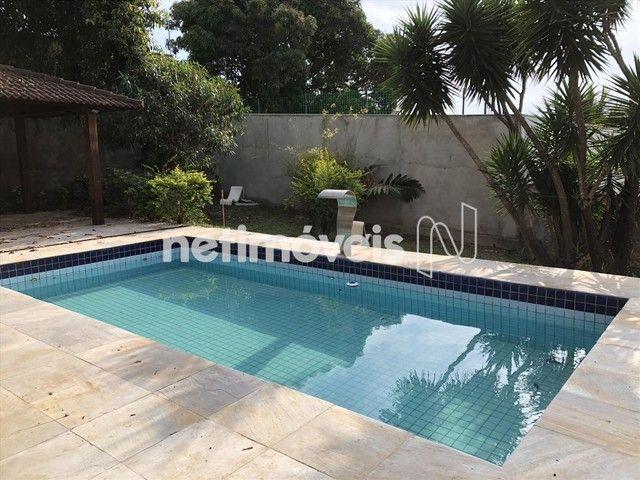 Casa à venda com 5 dormitórios em São luiz, Belo horizonte cod:89271 - Foto 12