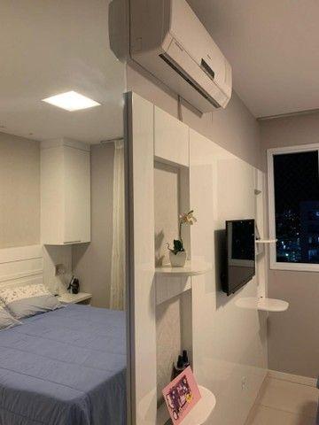 2 Qrtos C/ Suite Praia Itaparica 419.900 A/C Carro - Foto 9