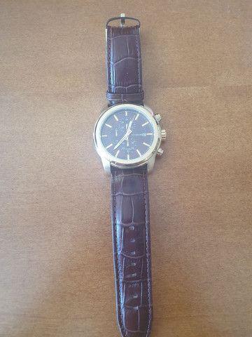 Relógio Technos JS15.AU - Foto 3