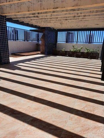 NERI 2qts 2vagas 80m2 pisc churrasqueira sala de Jogos brinquedoteca  - Foto 16