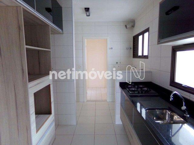 Locação Apartamento 3 quartos Patamares Salvador - Foto 14
