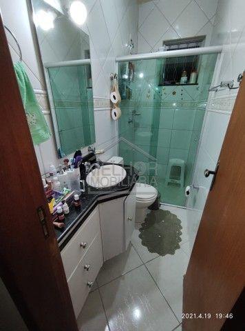 Casa Geminada 2 Quartos - Itapoã - Foto 17