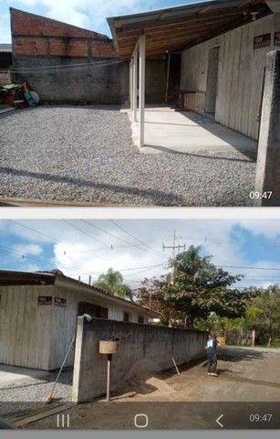 Vendo Casa em Matinhos - Foto 7