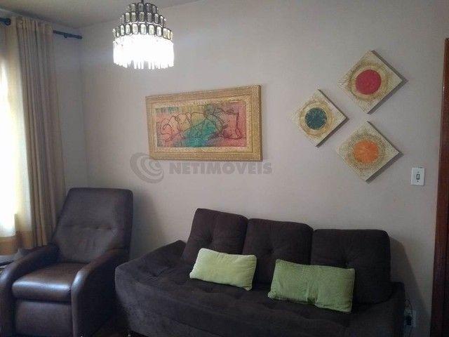 Apartamento à venda com 2 dormitórios em Padre eustáquio, Belo horizonte cod:76497 - Foto 3