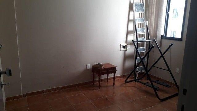 T.F Apartamento Cobertura com 3 quartos Manaíra