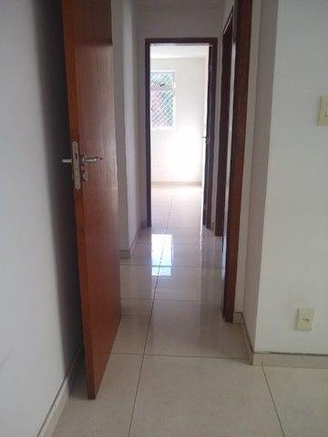 Apartamento à venda, 3 quartos, 1 suíte, 1 vaga, Padre Eustáquio - Belo Horizonte/MG - Foto 4