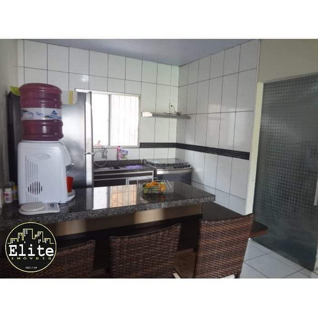 CASA - ZERÃO - Foto 5