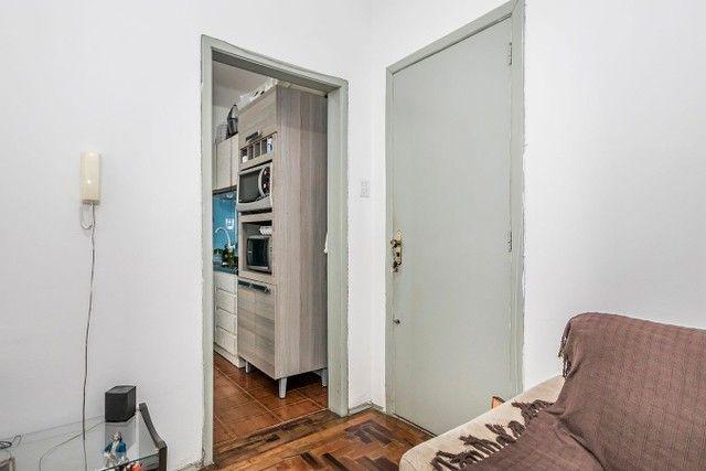 Apartamento à venda com 2 dormitórios em Cidade baixa, Porto alegre cod:183287 - Foto 4