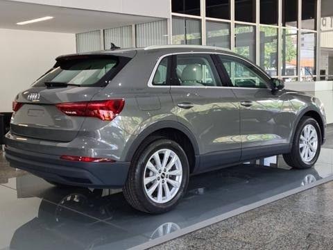 Audi Q3 PROMOÇÃO  - Foto 3