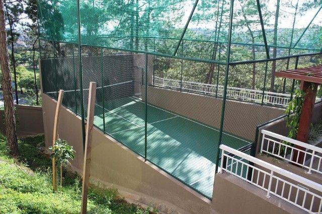 Apartamento à venda, 2 quartos, 1 suíte, 2 vagas, Caiçaras - Belo Horizonte/MG - Foto 4