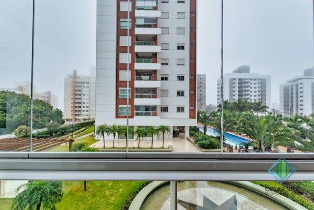 Apartamento para venda tem 85 metros quadrados com 3 quartos - Foto 8