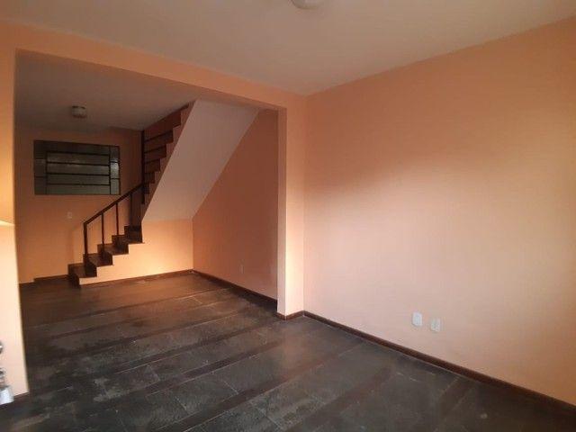 Casa para alugar com 3 dormitórios em Bernardo monteiro, Contagem cod:I07758 - Foto 5