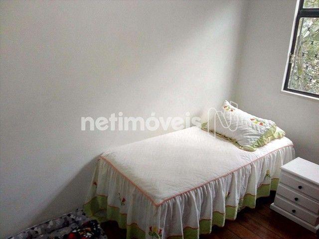 Apartamento à venda com 2 dormitórios em Santa terezinha, Belo horizonte cod:791661 - Foto 16