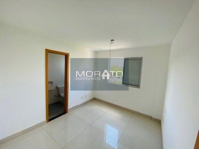 BELO HORIZONTE - Apartamento Padrão - Santa Terezinha - Foto 16