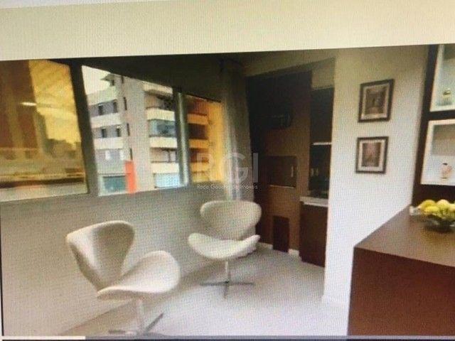 Apartamento à venda com 3 dormitórios em Praia grande, Torres cod:OT8201 - Foto 7