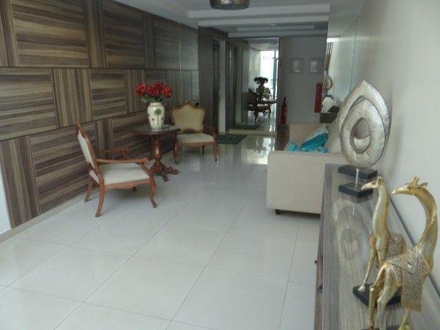 Apartamento no Expedicionários 03 Quartos sendo 01 Suíte 70m² Excelente localização - Foto 17