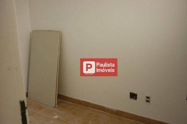 São Paulo - Apartamento Padrão - Jardim Vila Mariana - Foto 7