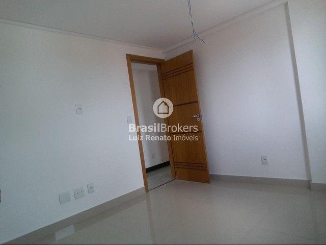 Apartamento à venda 3 quartos 1 suíte 2 vagas - Padre Eustáquio - Foto 4