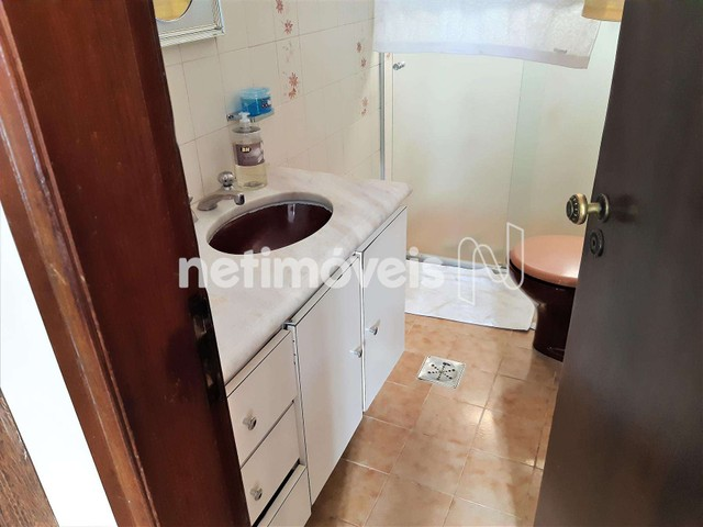 Casa à venda com 5 dormitórios em Santa rosa, Belo horizonte cod:120145 - Foto 16