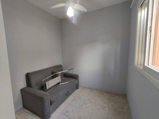 Apartamento de 2 dormitórios para Aluguel Temporada - Capão da Canoa - Foto 2