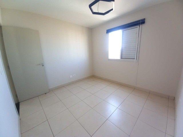 Apartamento à venda - Abaixo do mercado (Condomínio com piscina e elevador) - Foto 8