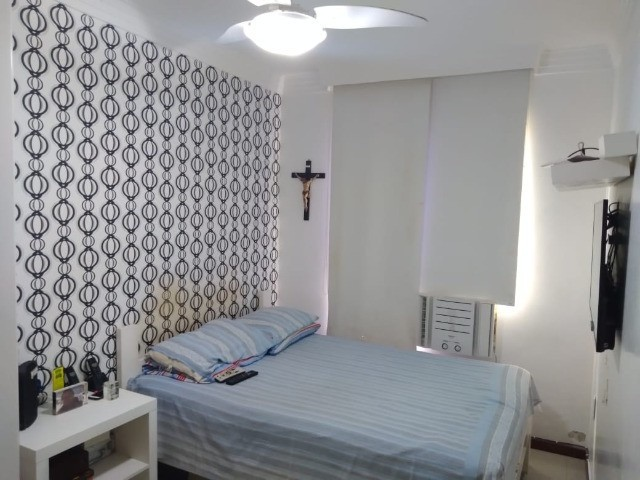 Apartamento 3/4 Cidade Jardim - Foto 6