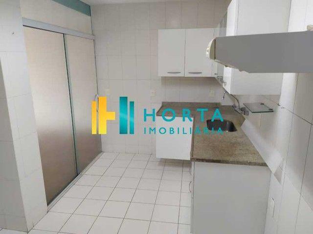 Apartamento à venda com 2 dormitórios em Ipanema, Rio de janeiro cod:CPAP21312 - Foto 15