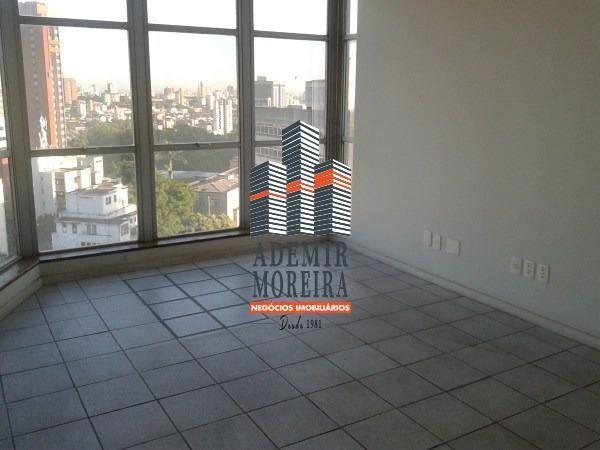 ANDAR para aluguel, 2 vagas, São Lucas - BELO HORIZONTE/MG - Foto 6