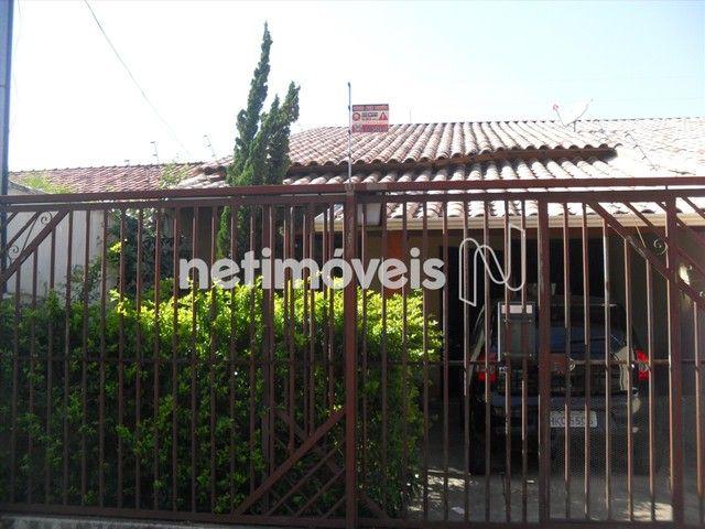 Casa à venda com 4 dormitórios em Santa amélia, Belo horizonte cod:489305 - Foto 14